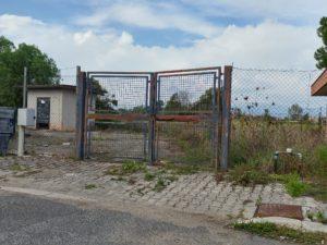 As CampoBoario
