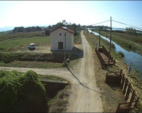 Canale-Portella-dopo-intervento-sistemazione