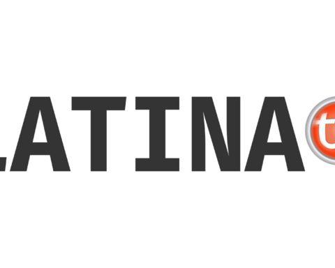 Latina Tu