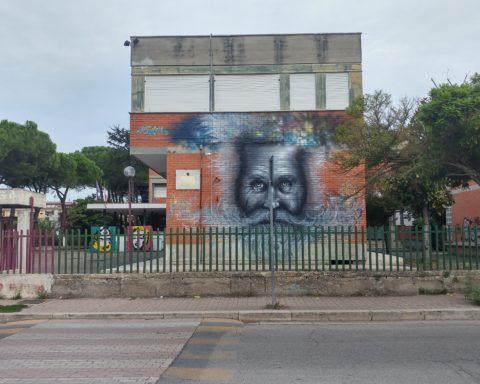 Liceo Artistico di Latina