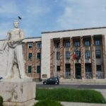 Tribunale di Latina