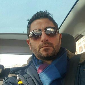 Angelo Orlando Tripodi