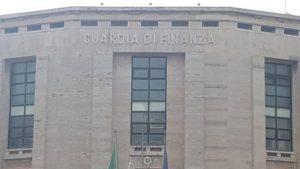 Comando Provinciale della Guardia di Finanza di Latina