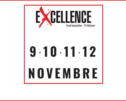 Excellence Food Innovation di Roma