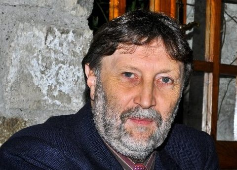 domenico guidi