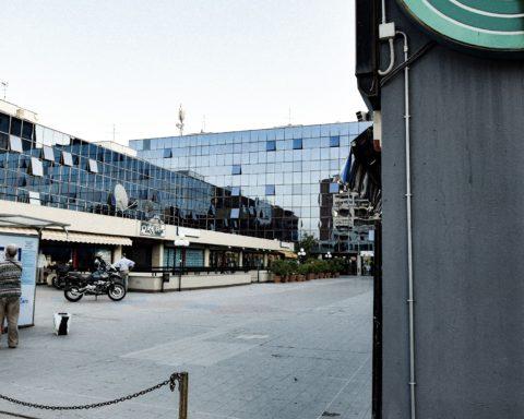 palazzo-di-vetro