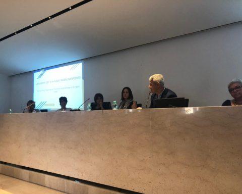 Sviluppo locale a Latina