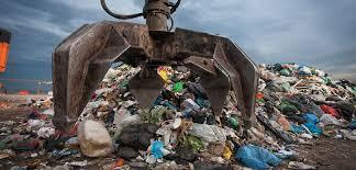 rifiuti Colleferro