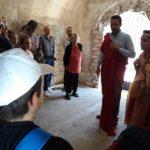 Domenica archeologica a Formia