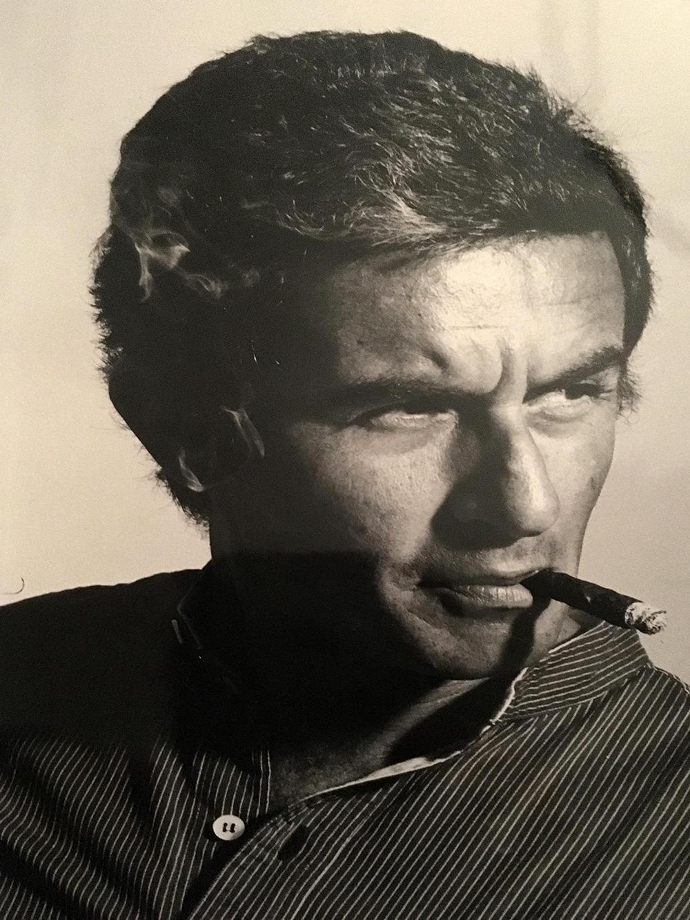 Claudio-Cintoli -1977