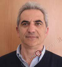 Eduardo Accetta, costruttore ed ex consigliere comunale di Gaeta
