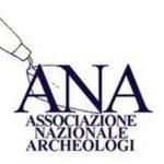 archeologi ANA