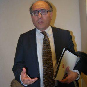 Enrico Tiero