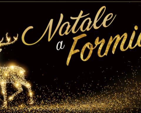 Natale a Formia - 2018