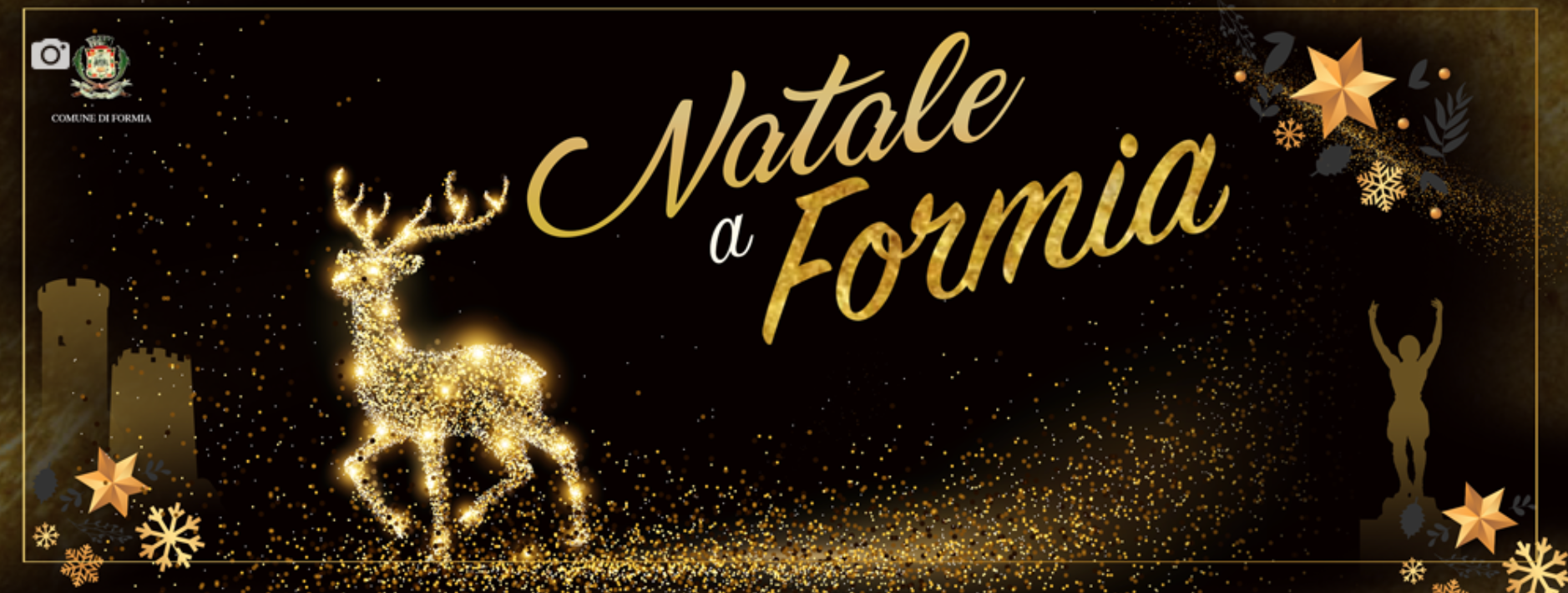 Natale a Formia - 2018