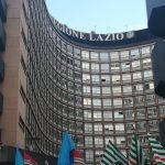 Accordo azienda e sindacari corden pharma