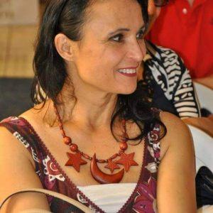 Alessandra Lombardi