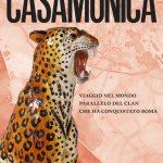 COVER CASAMONICA