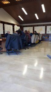 Commissione Trasparenza comune di Latina