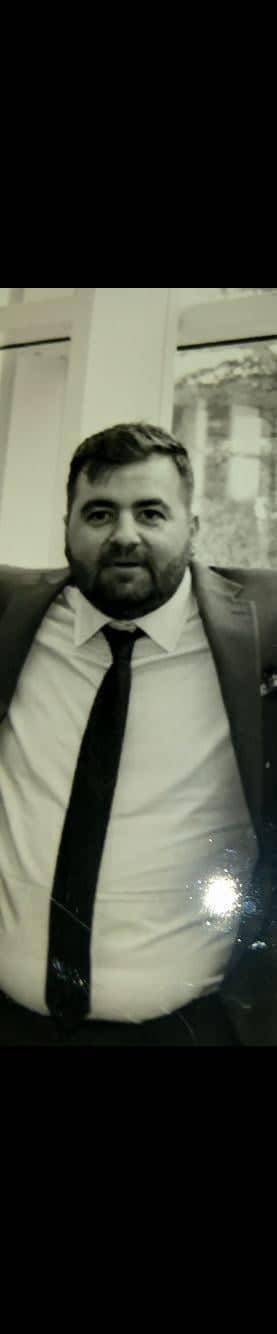 Eduardo Di Caprio