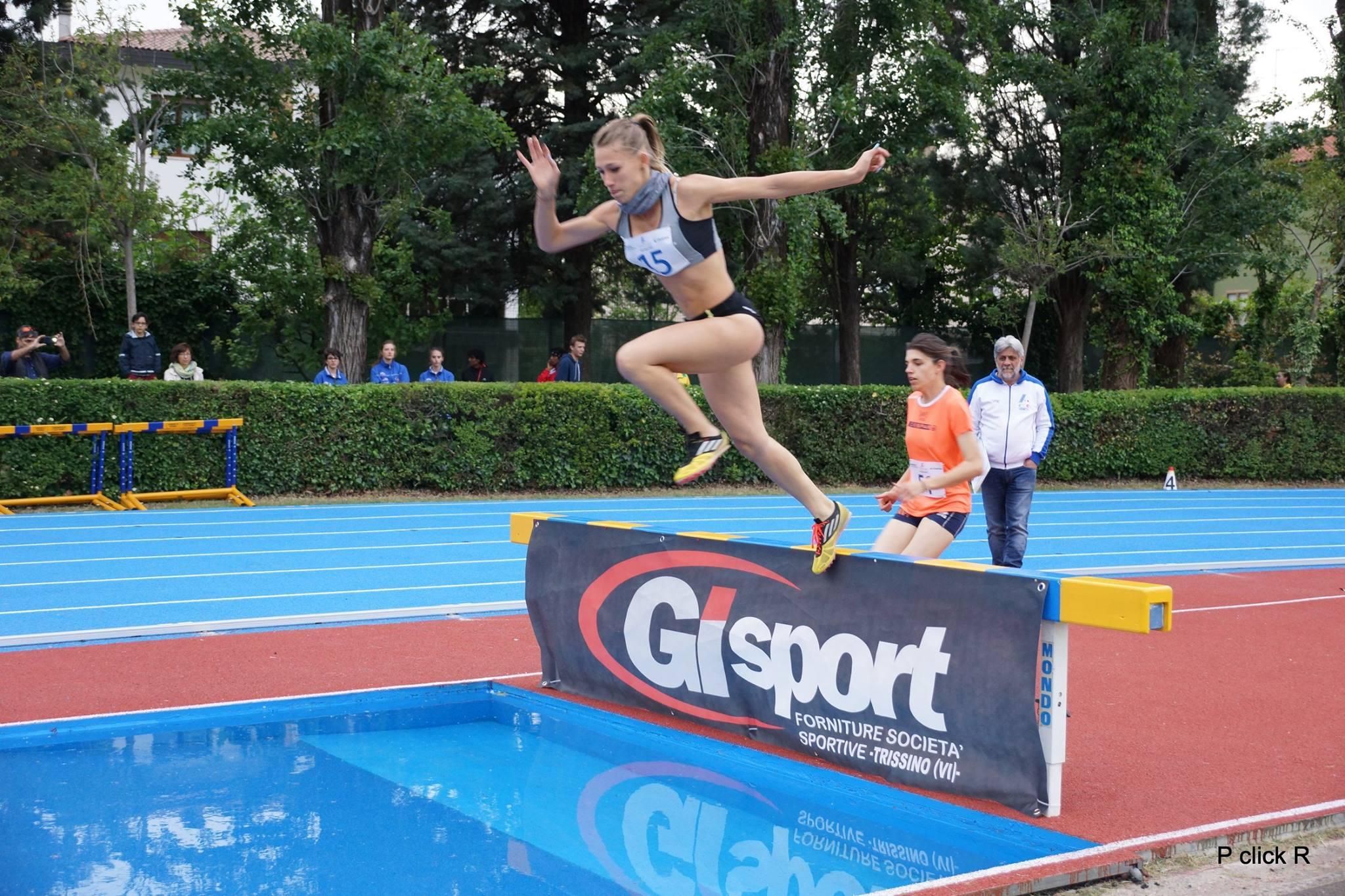 Giulia Schiff