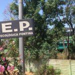 Sep Società Ecologica Pontina