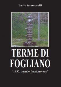 Terme-di-Fogliano.-Copertina