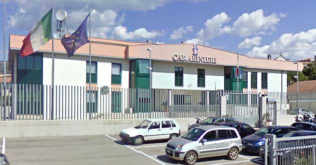 Terracina-Carabinieri-630