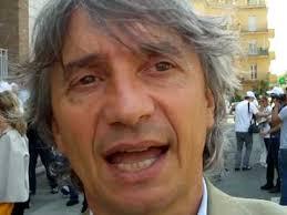Alessandro Panigutti, direttore di Latina Oggi