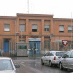 carcere-latina