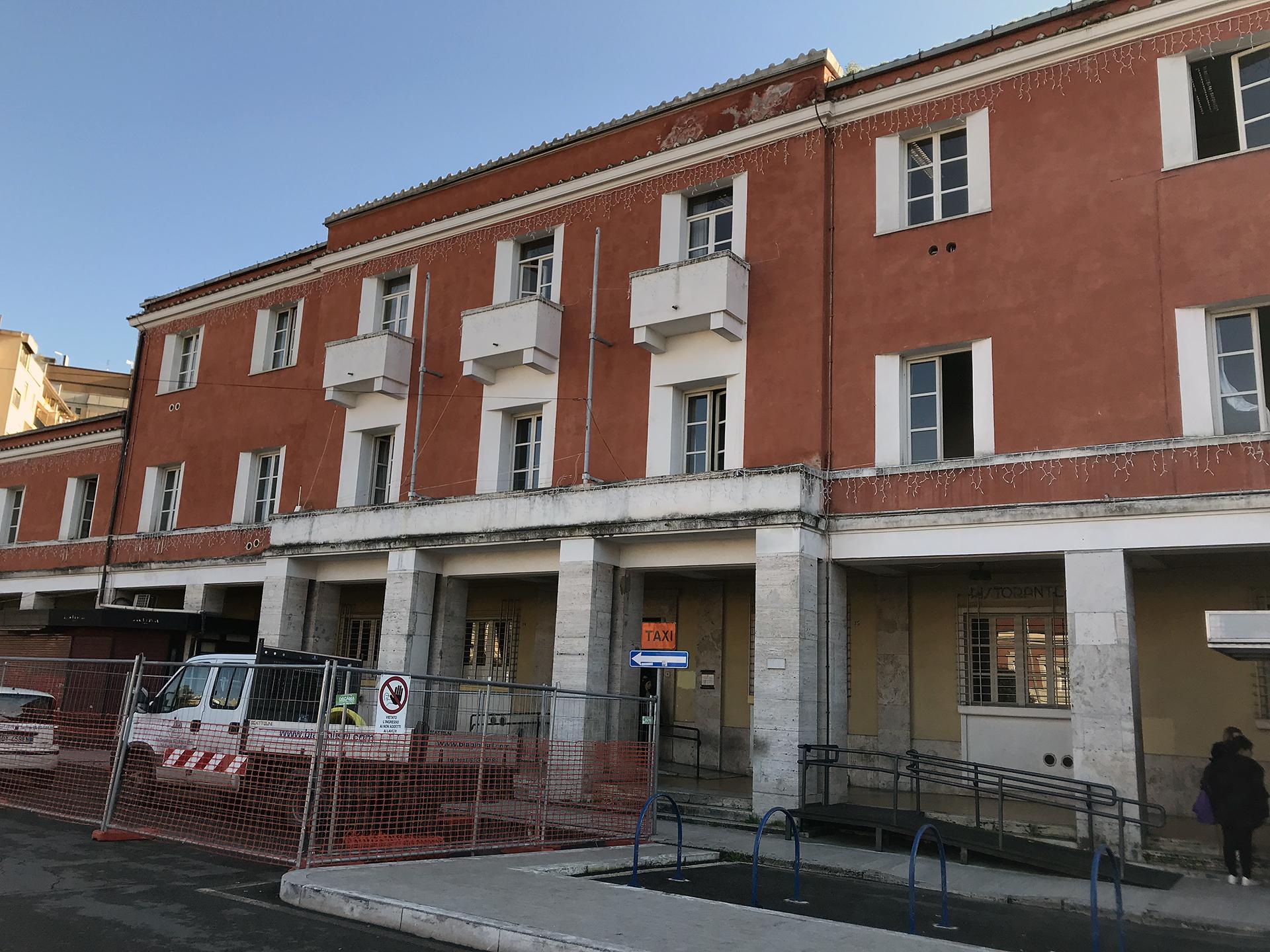 ex-albergo-italia