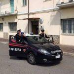 Carabinieri Norm di Formia