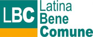 latinabenecomune
