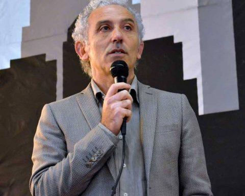 Damiano Coletta