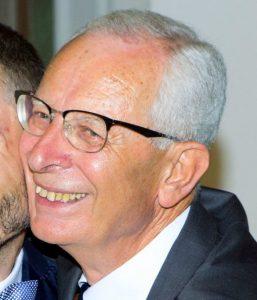 Pietro Bernabei