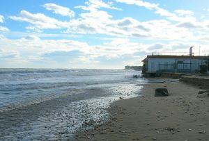 erosione-costiera