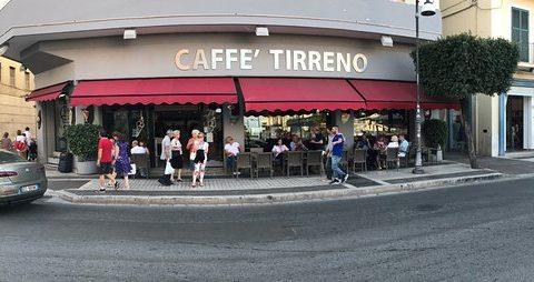 gran-caffe-tirreno
