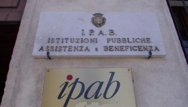 ipab-targa