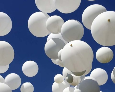 palloncini-bianchi