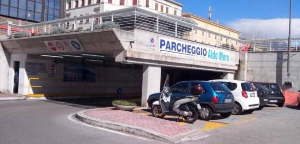 parcheggio-multipiano-aldo-moro-formia