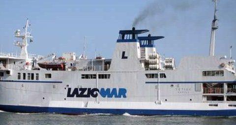 traghetti-laziomar