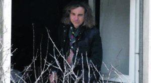 Antonio Lollo