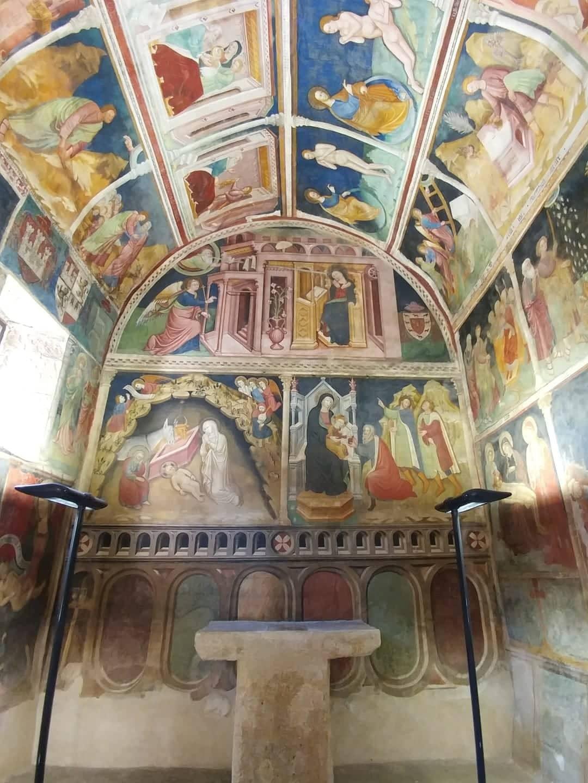 Cappella-dellAnnunziata10.jpg