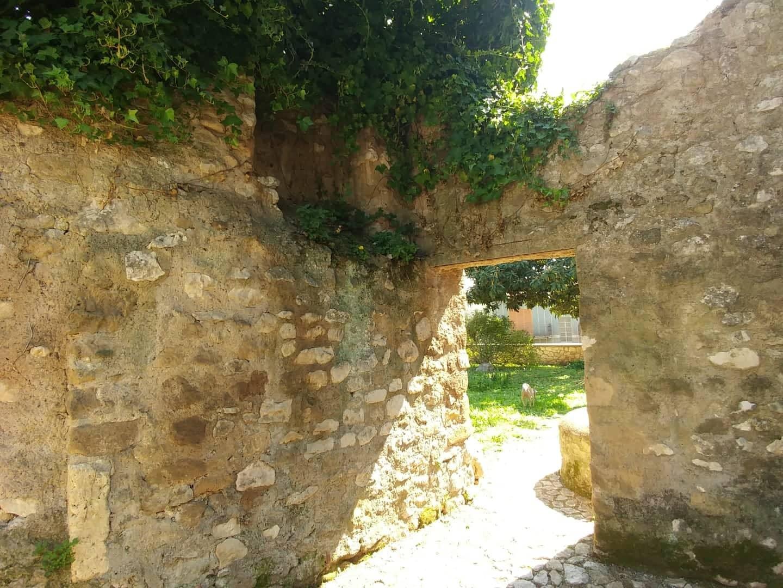 Cappella-dellAnnunziata12.jpg