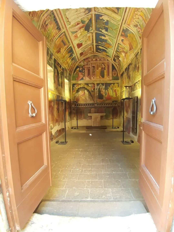 Cappella-dellAnnunziata2.jpg