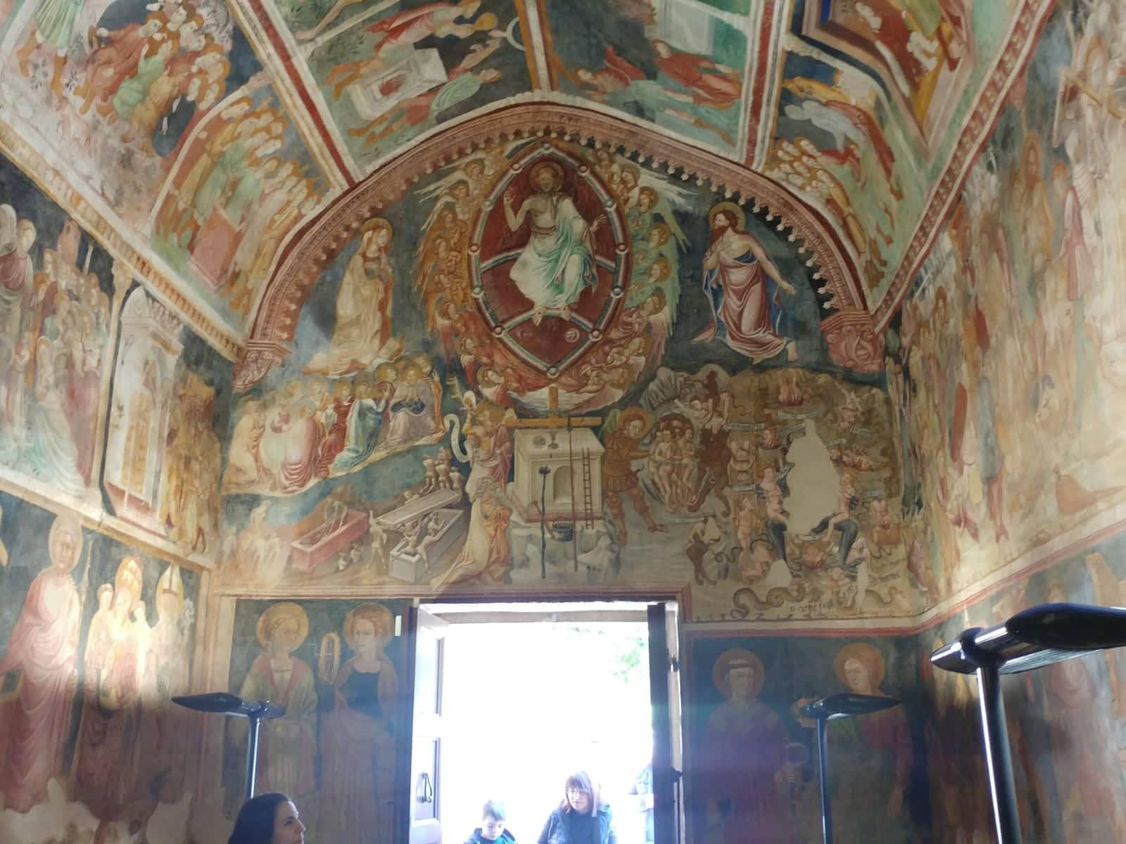 Cappella-dellAnnunziata3.jpg