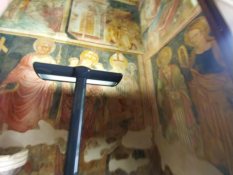 Cappella-dellAnnunziata7.jpg