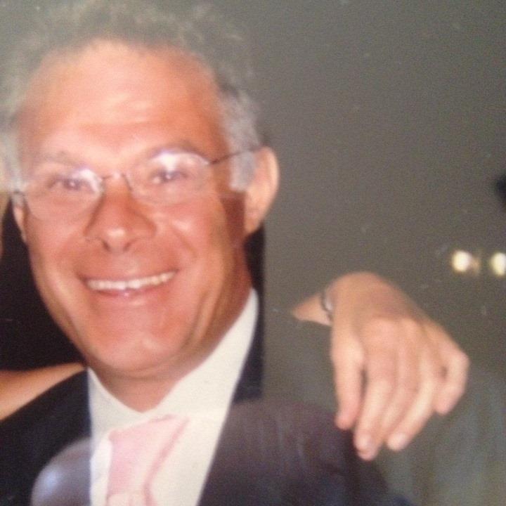 Carlo Alberto Zaccheo