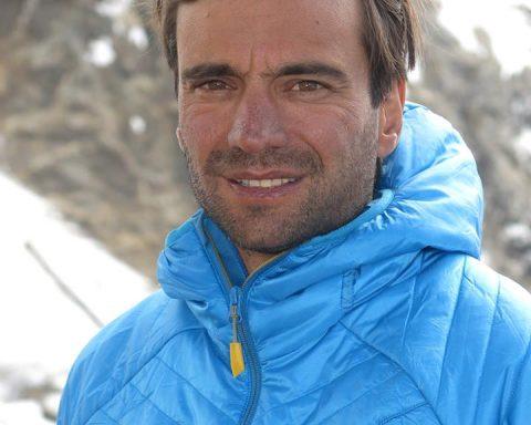 Daniele Nardi