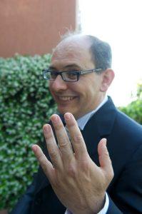 Emilio Ranieri